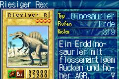 File:GiantRex-ROD-DE-VG.png