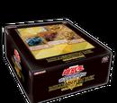 Millennium Box Gold Edition