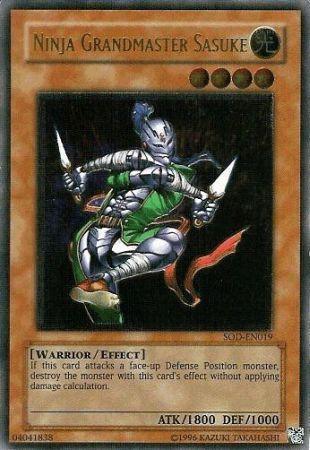 File:NinjaGrandmasterSasuke-SOD-EN-UtR-UE.jpg