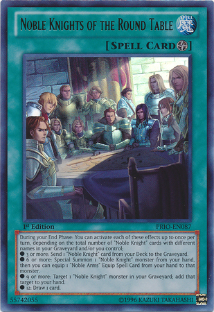 File:NobleKnightsoftheRoundTable-PRIO-EN-UR-1E.png