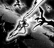 EmergencyCyber-JP-Manga-GX-CA