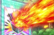 HotSurprise-JP-Anime-AV-NC