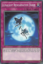 LunalightReincarnationDance-SHVI-EN-C-1E