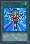 MonsterReborn-LCYW-EN-UR-UE