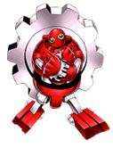 RedGadget-DULI-EN-VG-NC