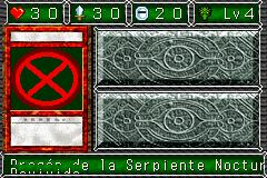 File:SerpentNightDragon-DDM-SP-VG.png