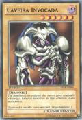 SummonedSkull-YSYR-PT-C-1E