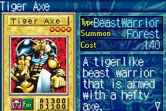 File:TigerAxe-ROD-EN-VG.png