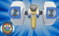 TurboCannon-JP-Anime-5D-NC