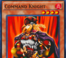 Command Knight