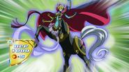 CyberAngelNatasha-JP-Anime-AV-NC