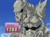 FossilDynaPachycephalo-JP-Anime-GX-NC