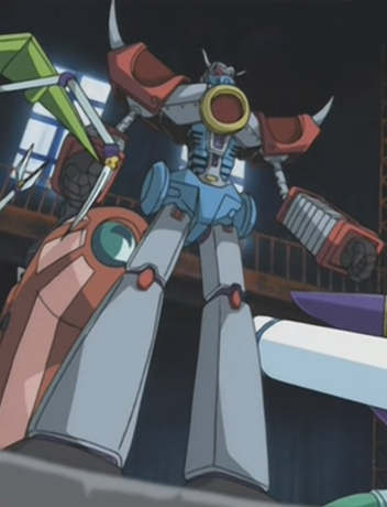 File:MachineKing-JP-Anime-DM-NC.png