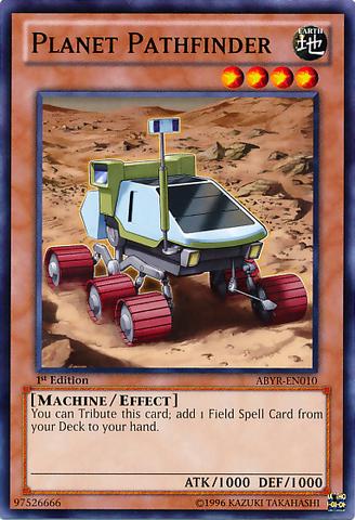 File:PlanetPathfinder-ABYR-EN-C-1E.png