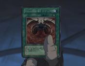 RitualoftheMatador-JP-Anime-GX