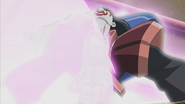 SpeedSpellSonicBuster-JP-Anime-5D-NC