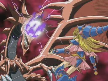 Yu-Gi-Oh! - Episode 066