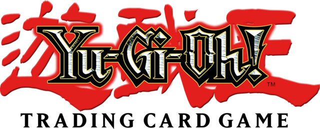 File:Yugioh Logo.png