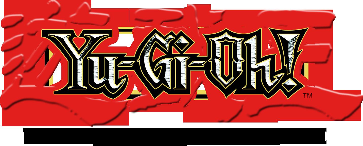 Yu-Gi-Oh Forums