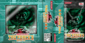 AppliedSpells-Booster-TF06