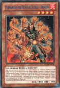 BrotherhoodoftheFireFistDragon-DL18-SP-R-UE-Blue