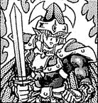 CelticGuardian-JP-Manga-DM-CA