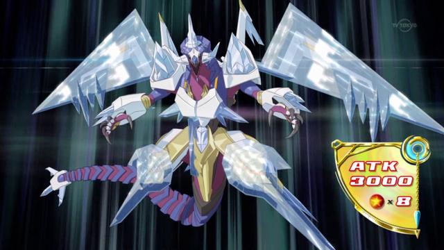 File:CrystalWingSynchroDragon-JP-Anime-AV-NC-2.png