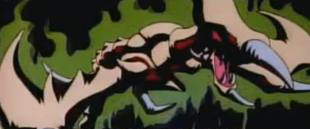 File:CurseofDragon-JP-Anime-Toei-NC.png