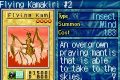 File:FlyingKamakiri2-ROD-EN-VG.png