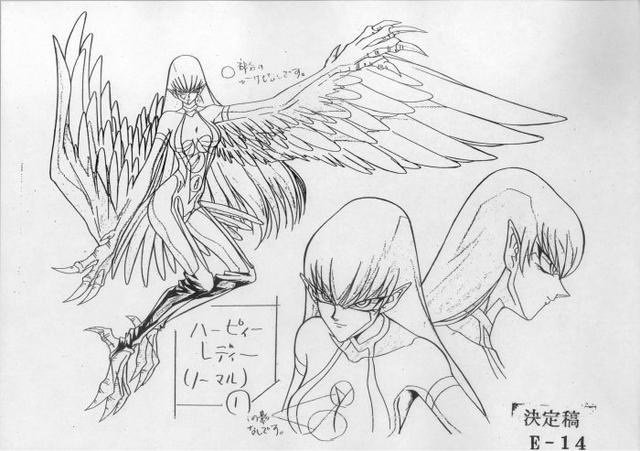 File:HarpieLady-JP-Anime-DM-ConceptArt.png
