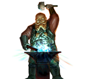 MasterCraftsmanGamil-DULI-EN-VG-NC