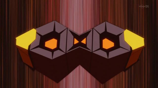 File:Number105BattlinBoxerStarCestus-JP-Anime-ZX-Sealed.png