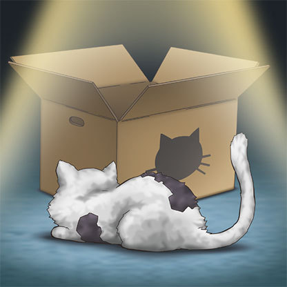 File:StrayCat-OW.png