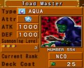 ToadMaster-DOR-EN-VG