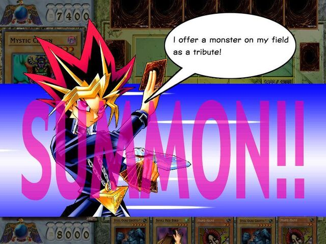 File:Yugi Tribute Summon.jpg