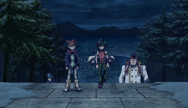 File:Allen Brings Yuya and The co to the Duel Lodge.png