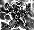 ElementalHEROVoltic-JP-Manga-GX-CA