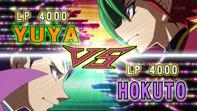 File:Hokuto Shijima VS Yuya.png