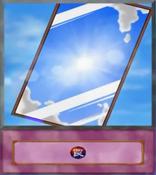 MirrorDamage-EN-Anime-GX