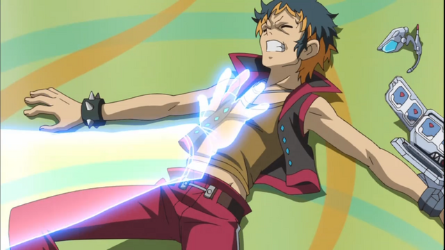 File:Photon Hand.png