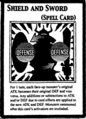 ShieldSword-EN-Manga-R