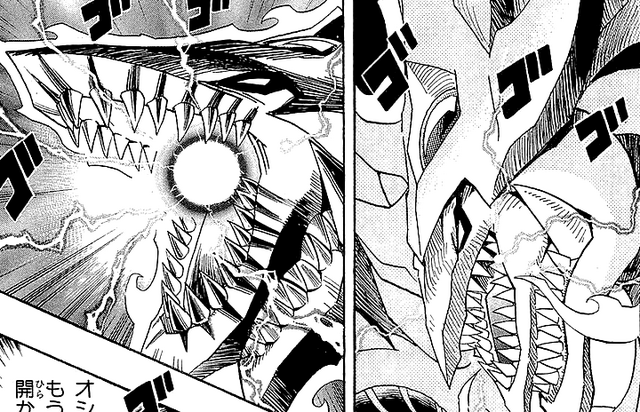 File:Slifer's second mouth opening.png