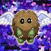 WingedKuriboh-TF04-JP-VG