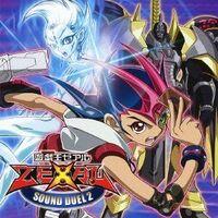 ZEXAL Sound Duel 2