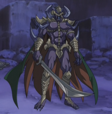 File:ArchfiendSoldier-JP-Anime-GX-NC.png
