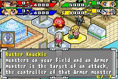 File:BusterKnuckle-DBT-EN-VG-6.png
