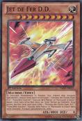 DDJetIron-HA07-FR-SR-1E
