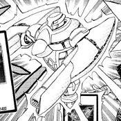 ElectroGunner-JP-Manga-GX-NC