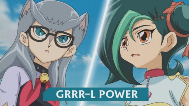 File:Grrr-l Power Team.png