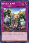 SecretBlast-CORE-EN-C-UE
